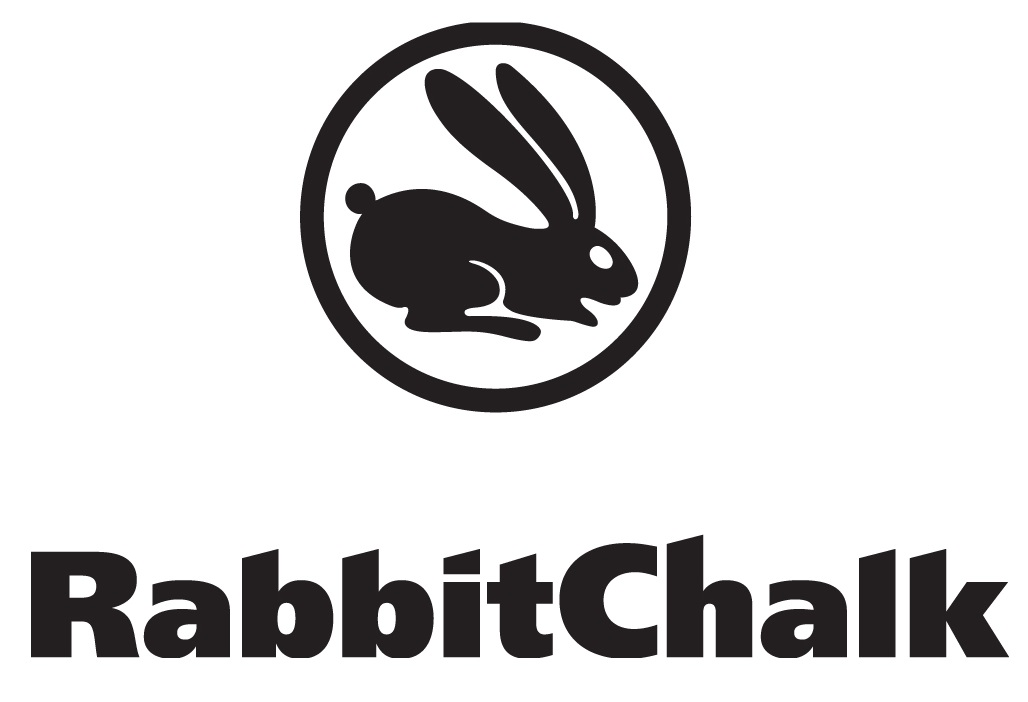 Rabbit Chalk